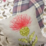2 Week Introduction to Sewing