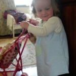 4 Week Children's Clothing Dressmaking Course