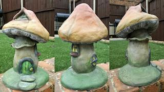 Sculpting with Pal Tiya Premium