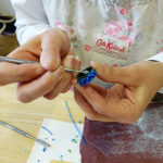 Ring Making - Wax Carving for Beginners