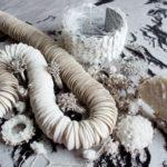 Porcelain in Jewellery