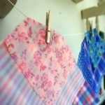 Ditch the Plastic - Make a Beeswax Wrap