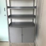 Hindo Cabinet