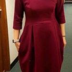 6 Week Dressmaking Class