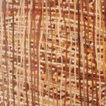 A Picture of Sticks Table A selection of hardwoods; birch, beech, teak, iroko John Black, Woodworkshop
