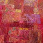 Rags to Riches creative textiles