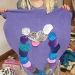 School Holiday Summer Sewing Classes