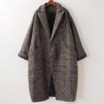 Winter Jacket / Coat Making Workshop