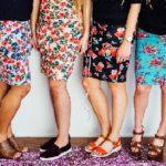 Beginners Sewing & Dressmaking