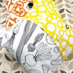 1 day Introduction to Sewing for Kids