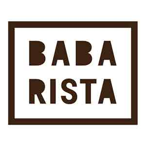 Baba Rista Logo