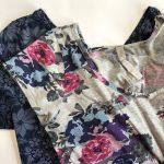 Kids Sewing - T-shirt skirt
