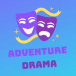Adventure Drama:  6 Week Drama and Performance Programme