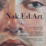 Nak. Ed. Art