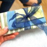MYO Beeswax Wraps & Join the Zero Waste Revolution