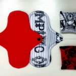 MYO Cloth Sanitary Pad - Join the Zero Waste Revolution