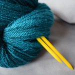 15 THINGS EVERY KNITTER SHOULD KNOW