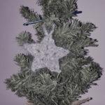 Beginner Christmas Crochet