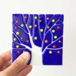 Get Creative With Fused Glass