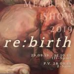re : birth