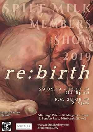 re : birth