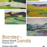 Border-lands Ongoing Work