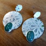 Silver jewellery making for beginners
