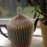 Learn Brioche Knitting