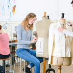 Intro to Dressmaking