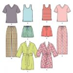 Introduction to Dressmaking Summer School