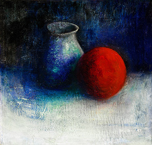 Painting Workshop for Adults