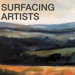 Surfacing Artists