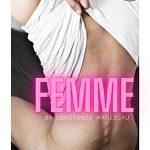 Femme by Constanza Manescau